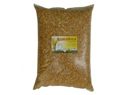 kukurice 5kg