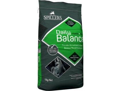 15kg daily balancer left new 1