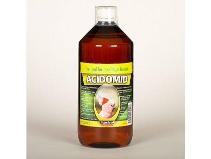 585 acidomid exot 1000