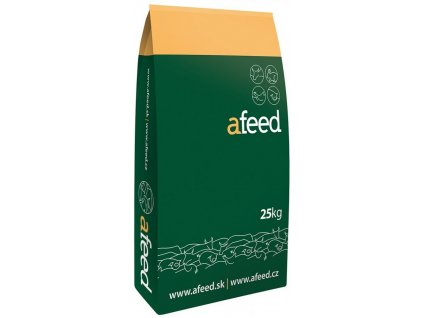 afeed