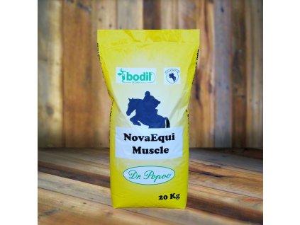 novaequi muscle pytel (1)