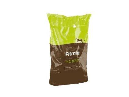 fitmin hobby