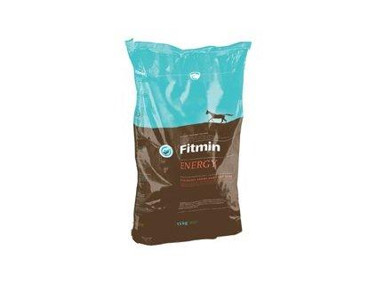 fitmin energy