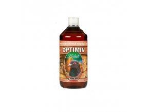 optimin holub