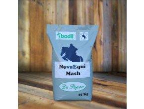 novaequi mash pytel (1)