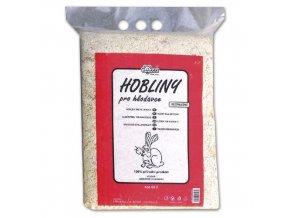 hobliny 3kg