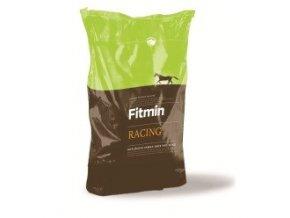 fitmin racing
