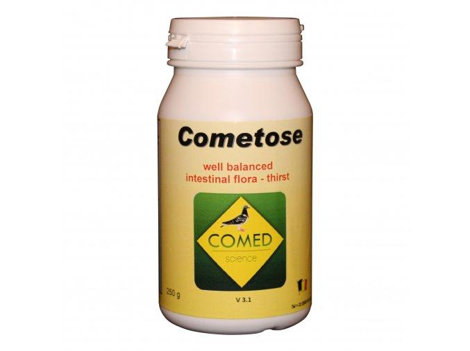 cometose 250 g