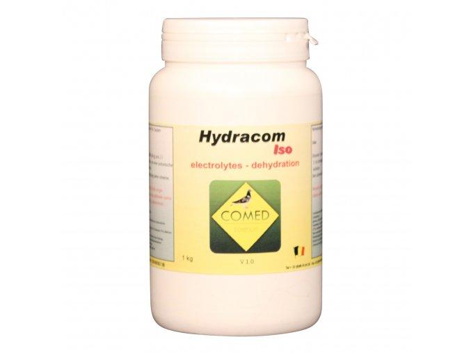 hydracom iso