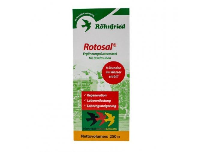 Rotosal
