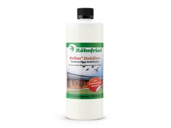 avibac Stabilizer