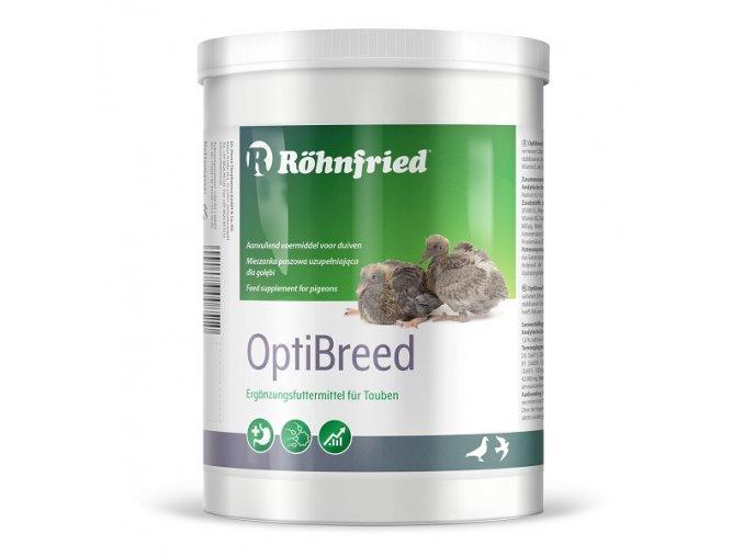 Optibreed