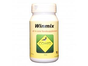 Winmix