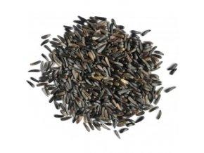semeno nigeru