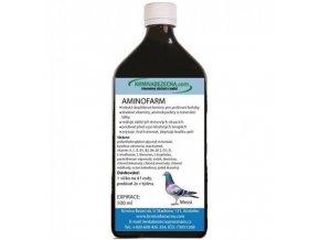 aminofarm