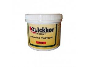 Quickkor
