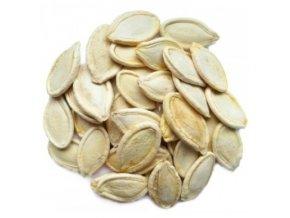 Dýňové semeno