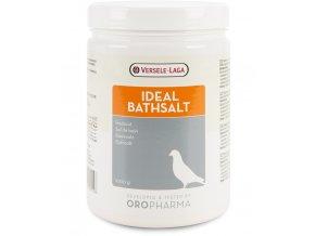 Ideal Bath Salt