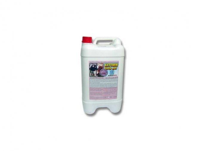Ketomin forte gel pro skot 10l