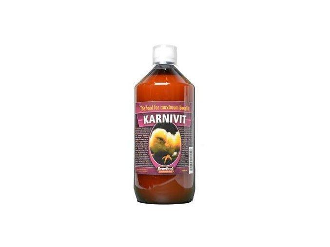 Karnivit 264166 main