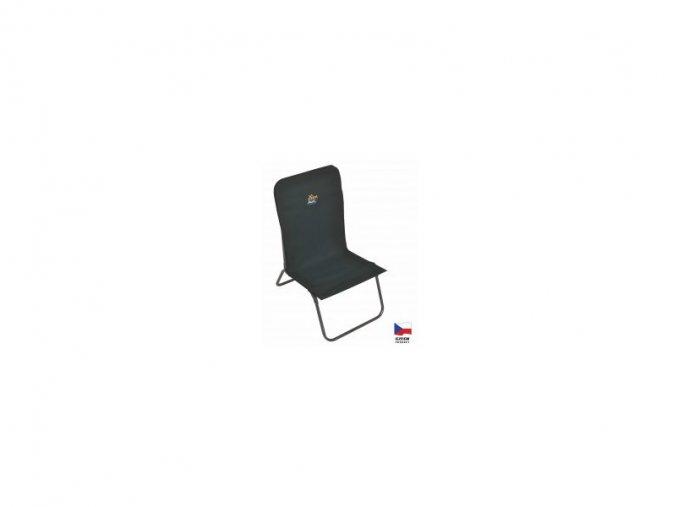 sona český výrobce -Rybářská sedačka CARMEN
