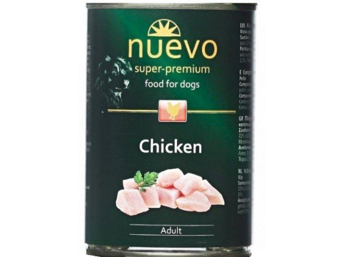 03 nuevo chicken