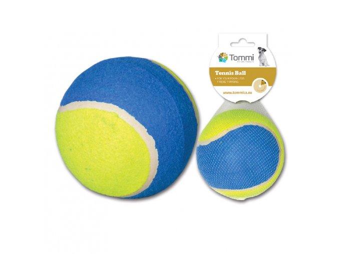 Tenisák vel. XXL, 15cm