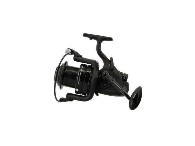 dynamic big carp reel 7000 1 dinamic big 7000 111111111111111111