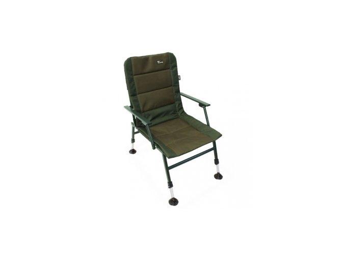 ngt xpr chair 1 sedačka 999kč