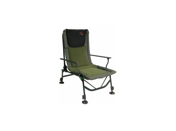 royal ultra chair 111111111111111111111112222222222222222