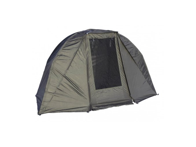 zfish pristresek classic shelter zfp 7