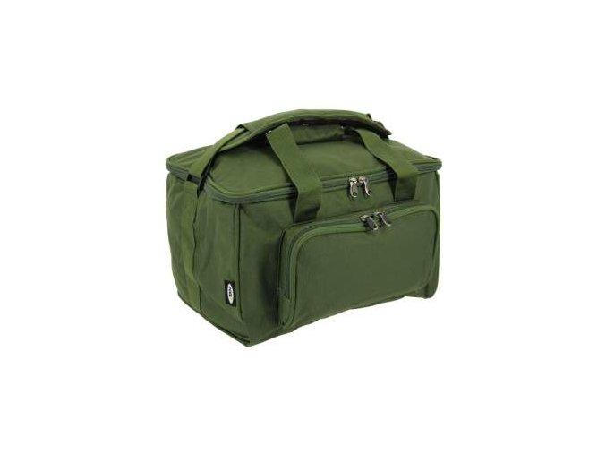 quick fish green carryall 1 taška ngt 389kč