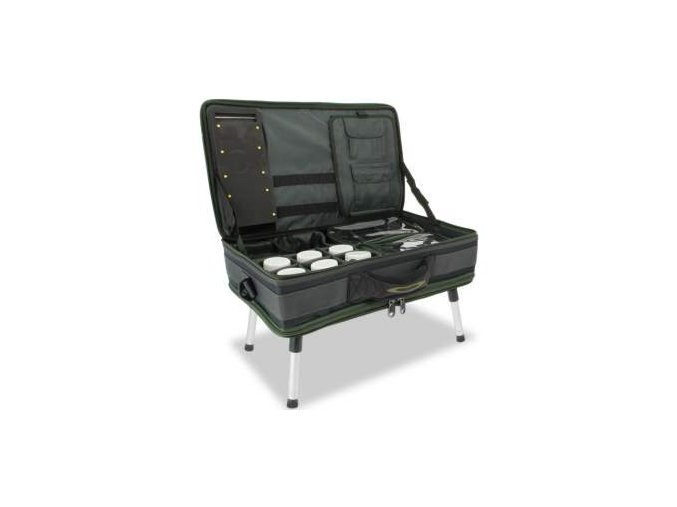 ftb carpsystem 588 1 1 ngt stolek 1850kč