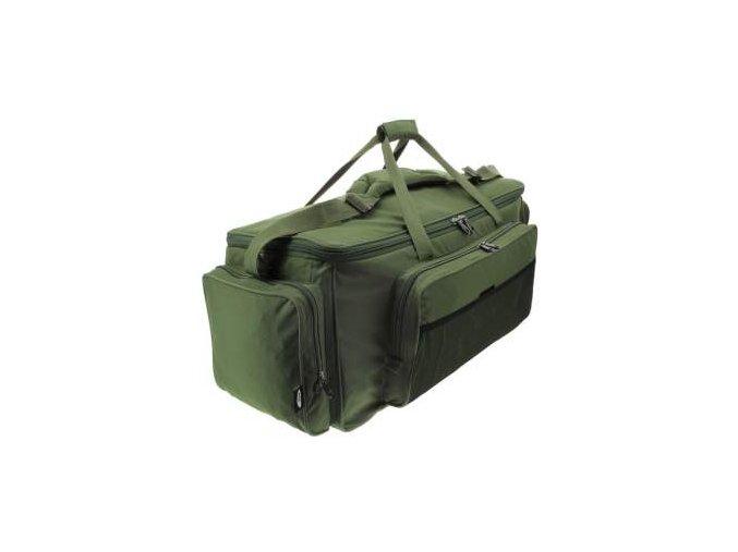 carryall 709 l 1 taška jumbo 839kč