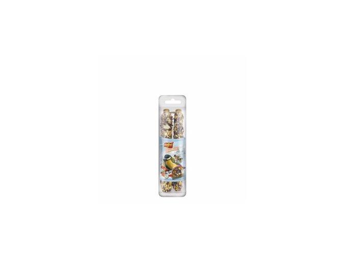 z24305 vitapol 2 klasy pro sykorky 0 klasy sýkorky