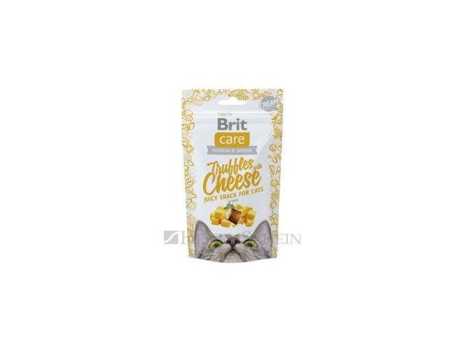 brit sýr