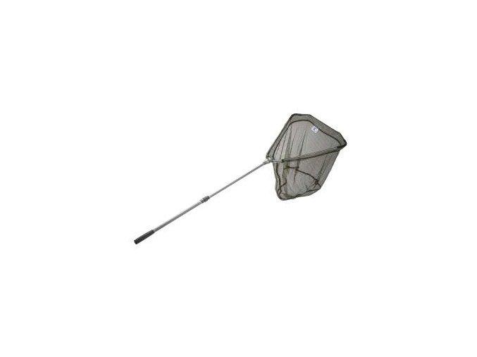 Zfish Podběrák Select Landing Net 150cm kov.střed