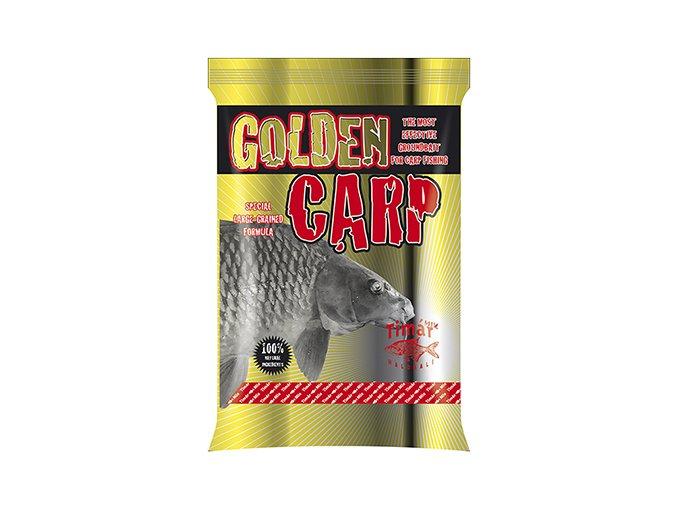 S94001 958 goldern karp serie 1111111111111111111111111111111111111111