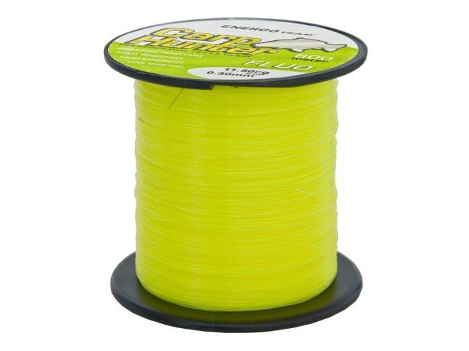S30042 622 floro žlutý vlasec