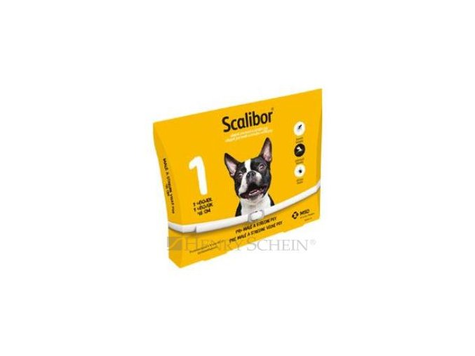 Scalibor 48 cm