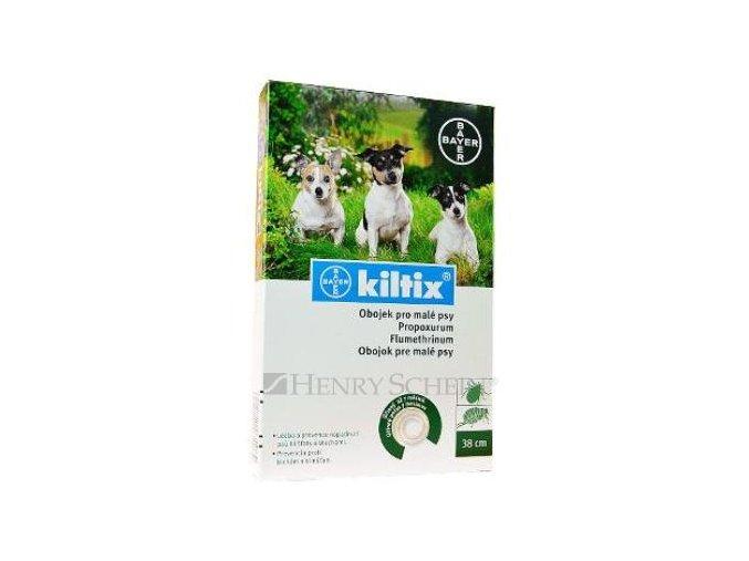 kiltix 38 cm