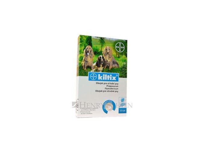 kiltix 53 cm