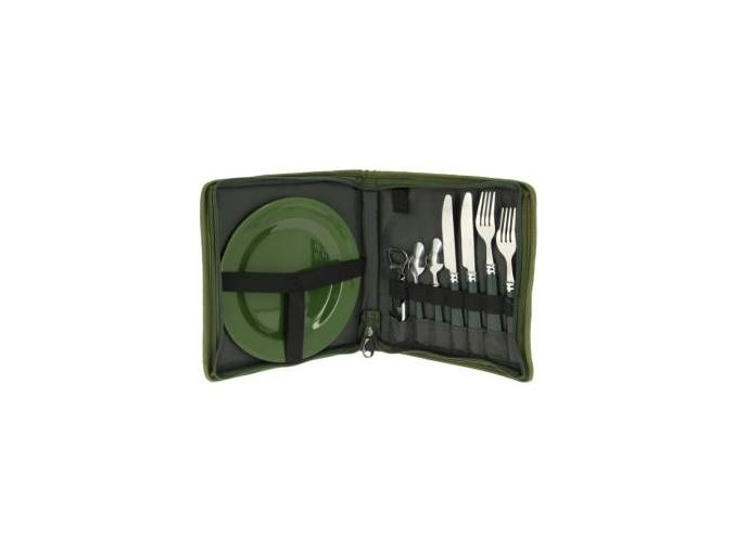 day cutlery plus set 600 1