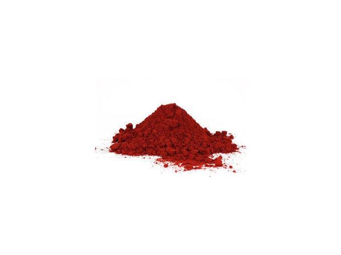red robin (3) z1 red rob
