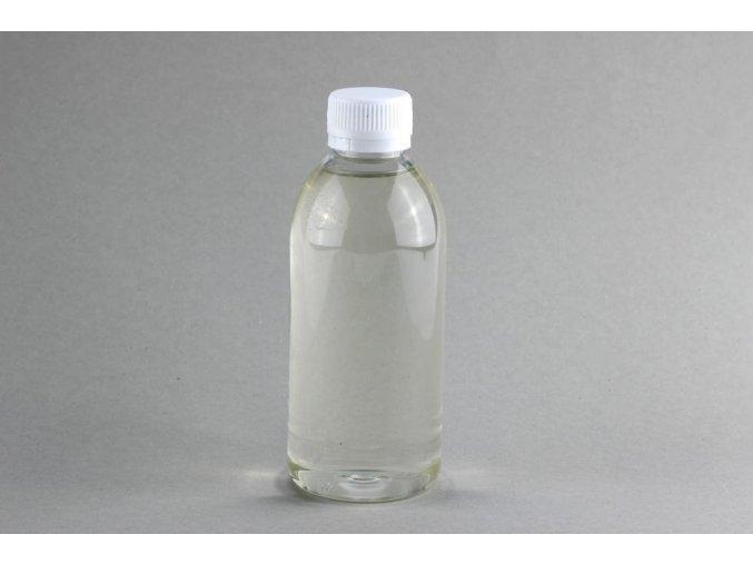 tekutý konzervant carp 0,5l nebo 1l