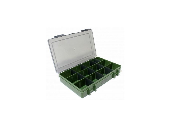 super box 1 super box 1111111111111111111111111111111111111111