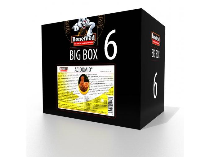 11018 ACIDOMID K BIGBOX 6 800x800x96dpi
