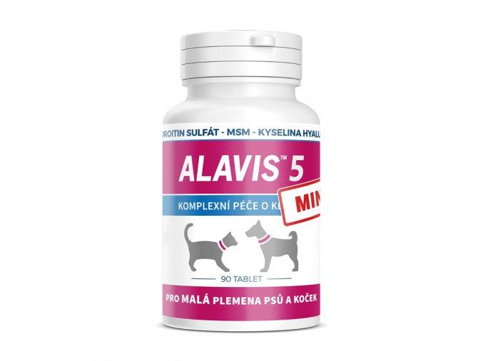 alavis mini