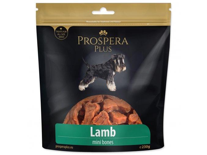 prospera lamb bones