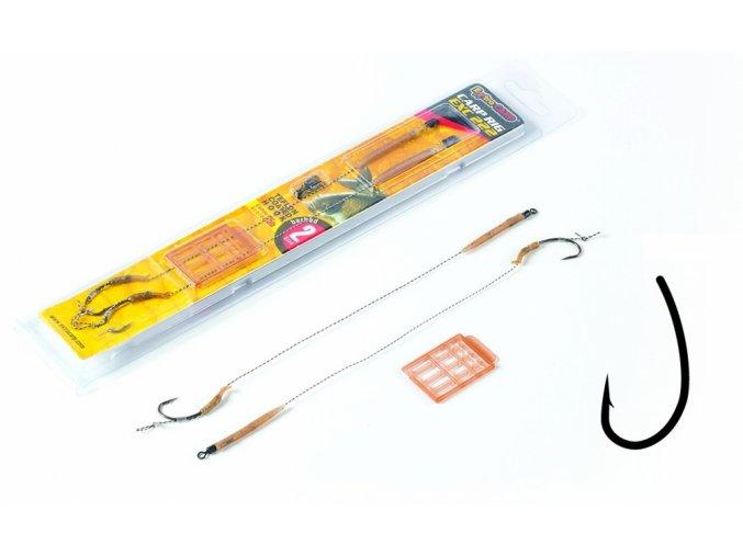 carp rig exc 222 1